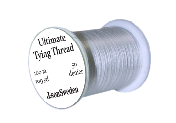 Bild på J:son Ulitmate Tying Thread