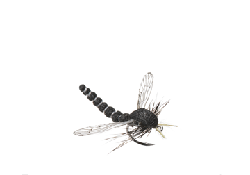 Picture of Midge Adult (Size 4)