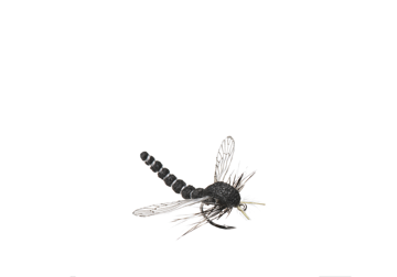 Picture of Midge Adult (Size 5)