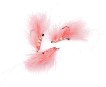 Immagine di CDC Gold Shrimp Pink #8