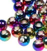 Picture for category Beads & Heads