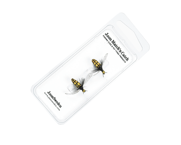 Picture of 2 Pack Wasp